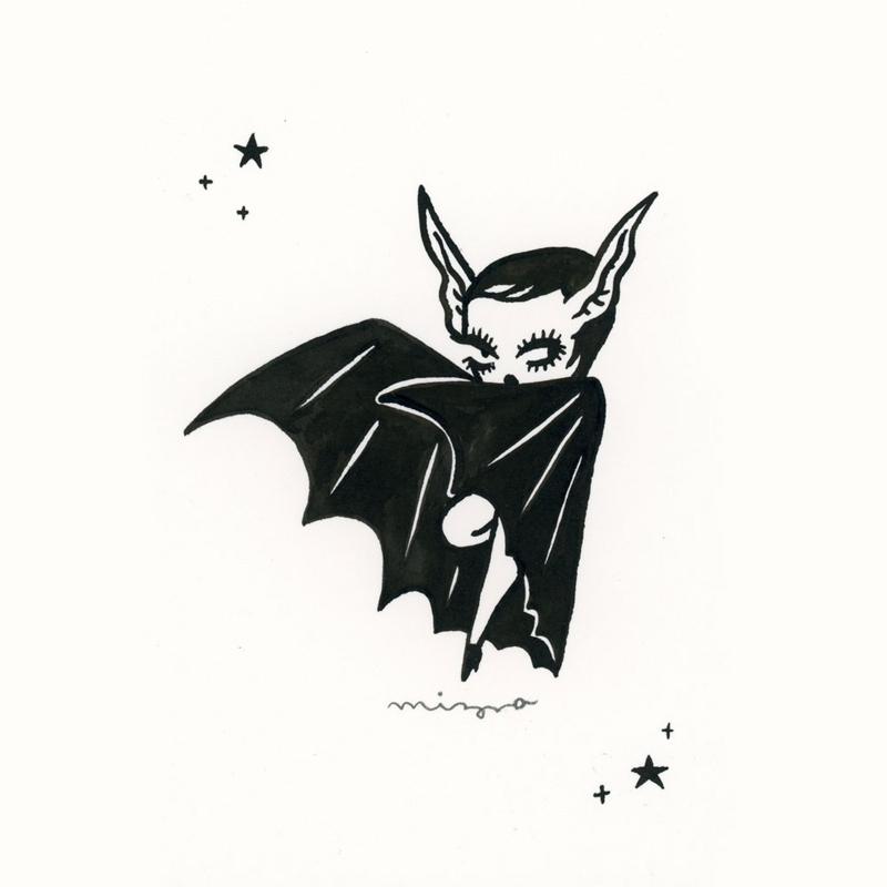 Day3: Bat 2