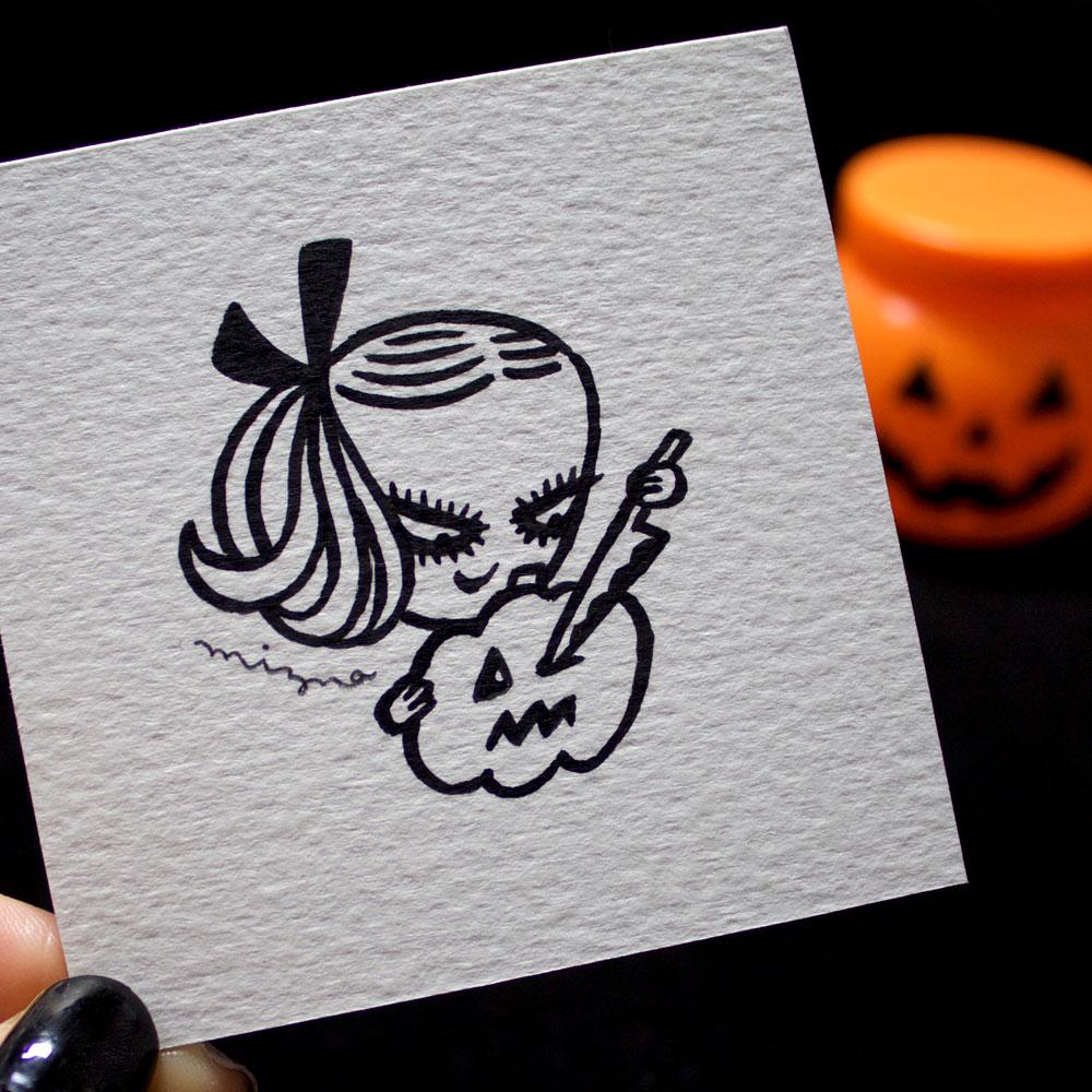 Day22: Pumpkin